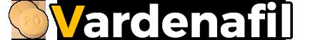 Варденафил (Левитра) — Отзывы Мужчин. Цены. Дженерики. Инструкция. Аналоги. Сравнения